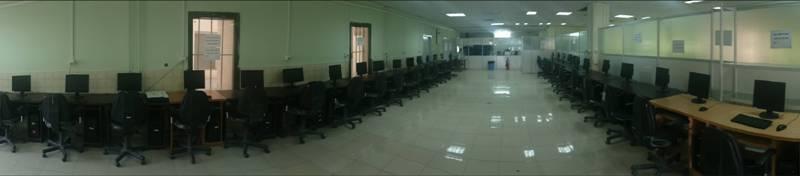 سایت کامپیوتر دانشگاه